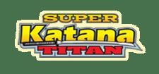 Super Katana