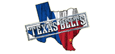 Texas Belts