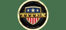 TITEX