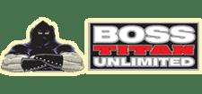 Boss Unlimited