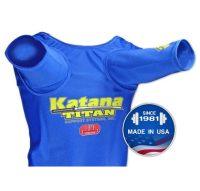 katana1small