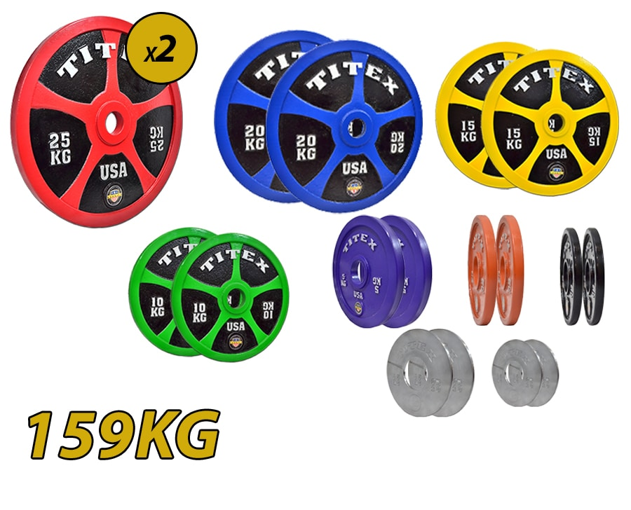 plates-159kg1