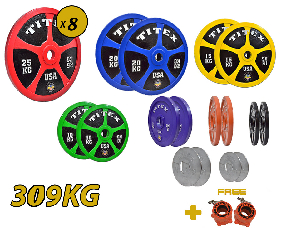 plates-309kg1-collars