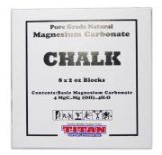 Chalk (1 Lb)