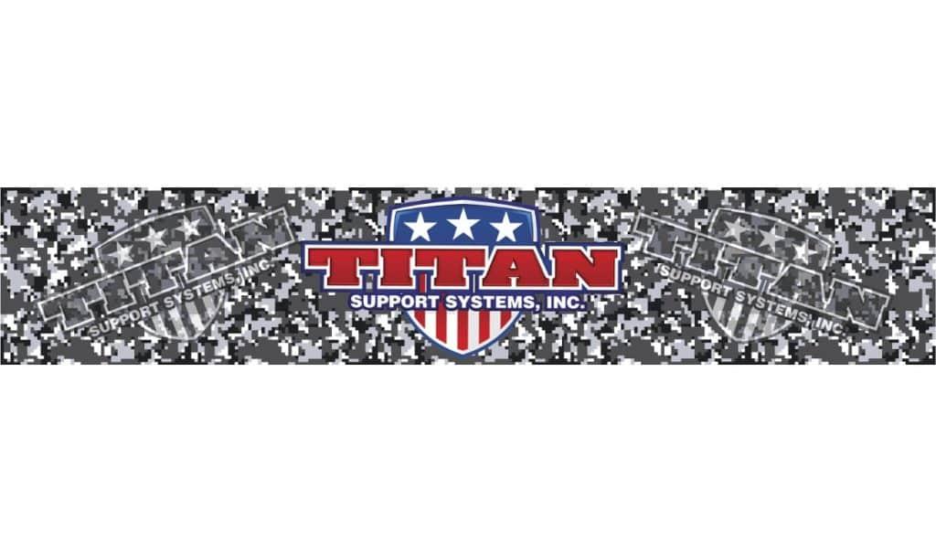 titanizer